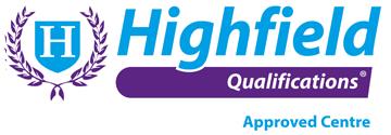 Highfield - Awarding Body for Compliance